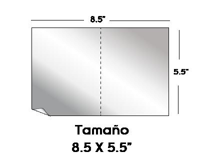 Bifoliares-11