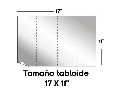 Cuadrifoliar-20