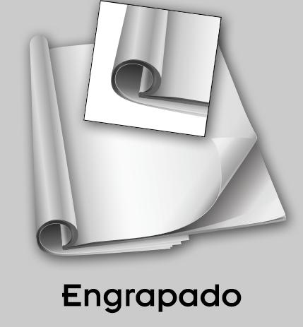 Engrapado (2)