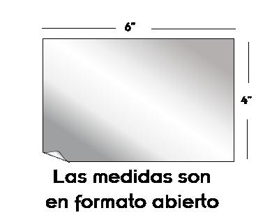 Medidas formatos-07