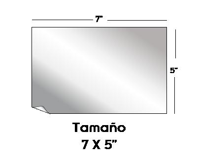 Medidas formatos-08