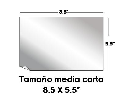 Medidas formatos-09