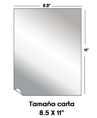 Medidas formatos-10