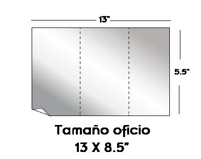 Trifoliares-16
